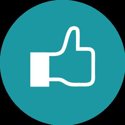 Sta in je Kracht is te vinden op Facebook