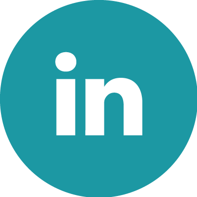 Sta in je Kracht is te vinden op LinkedIn